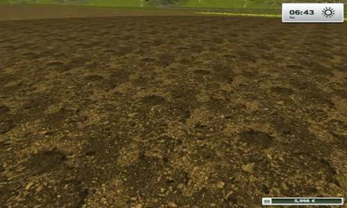 Texture-HD-Terra-Special-Edition-v-1.0