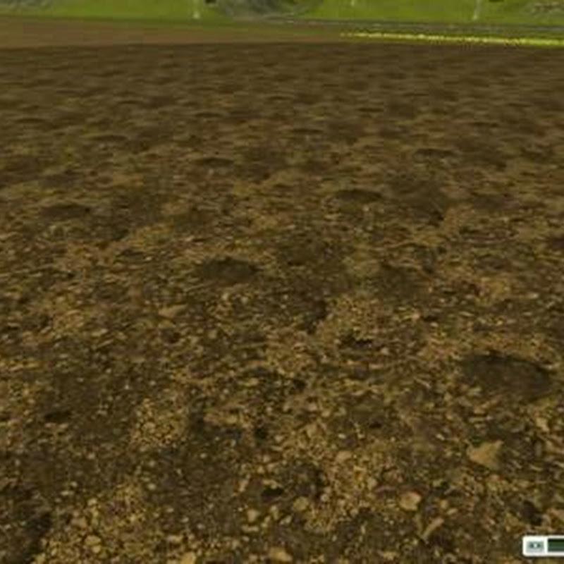 Farming simulator 2013 – Texture HD Terra Special Edition v 1.0