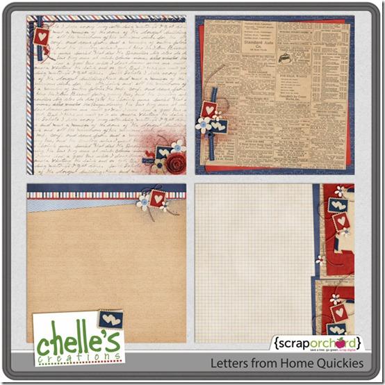 cc_lettersfromhome_qk