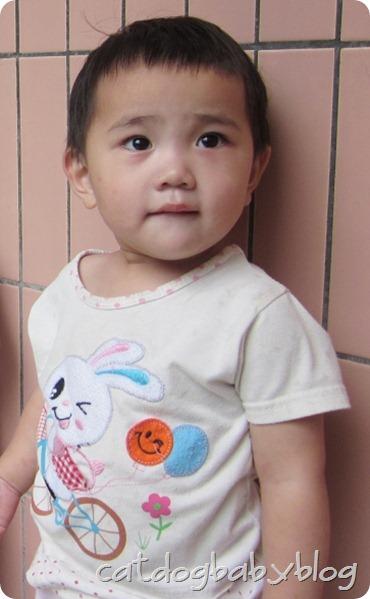 Qian Chun Wei 08-03-11