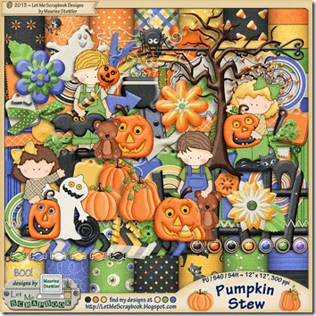 LMS_PumpkinStew_Preview