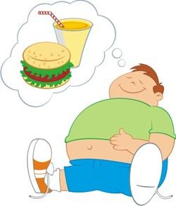 obesidade20infantil-2