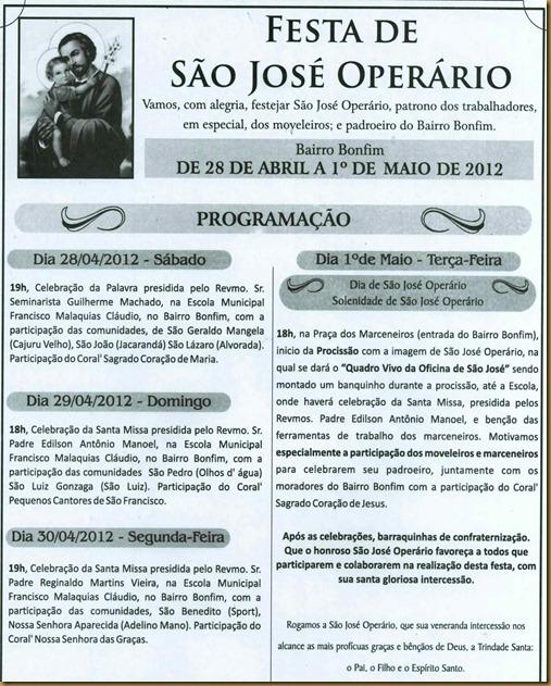 sao_jose_operario