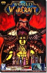 P00024 - World of Warcraft #24