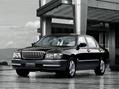 2005-Hyundai-Centennial-4
