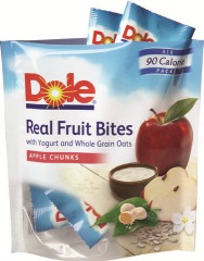 Dole-Apple-Real-Fruit-Bites