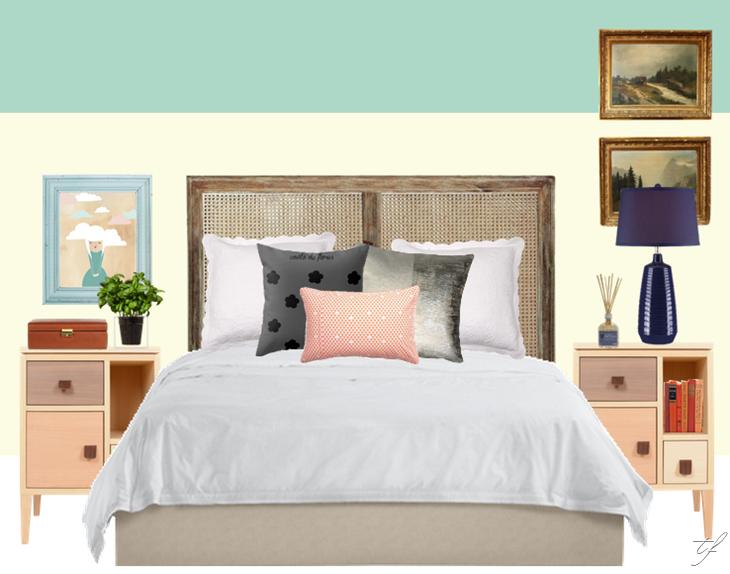decoração-quarto-by-thyeme-figueiredo