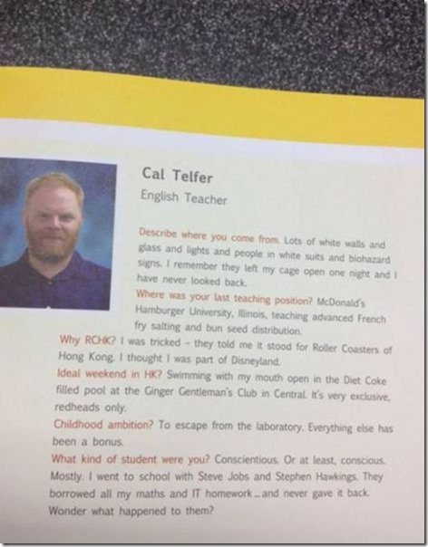 cool-teachers-10