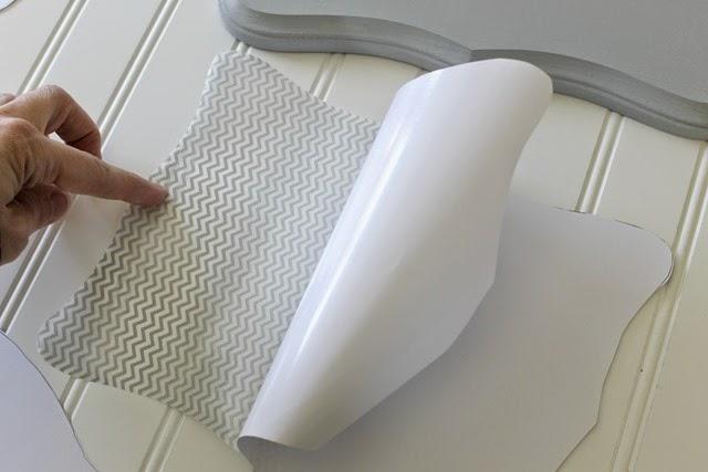 adhesive washi sheets