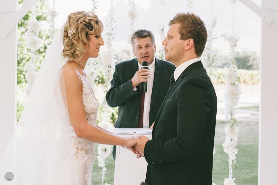 ceremony Chrisli and Matt wedding Vrede en Lust Simondium Franschhoek South Africa shot by dna photographers 110.jpg