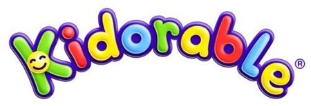 kidorable_logo