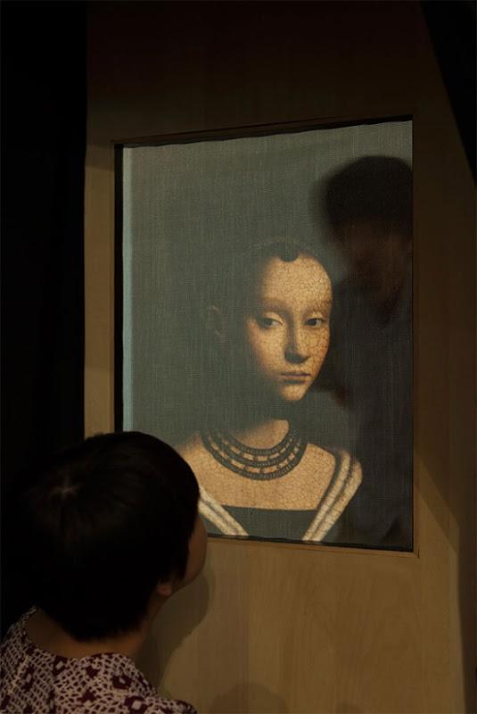 galeria interativa Japão 04