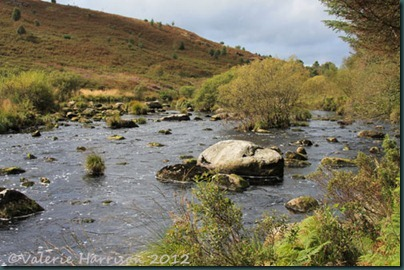 14-river