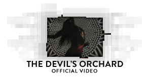 The Devil's Orchard