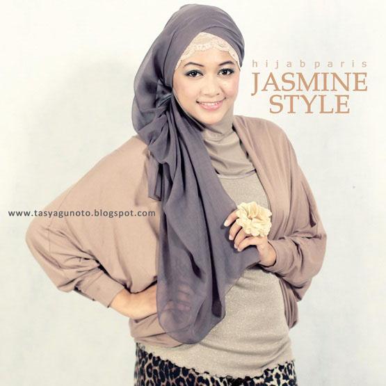 hijab-tutorial-jasmine-style-1