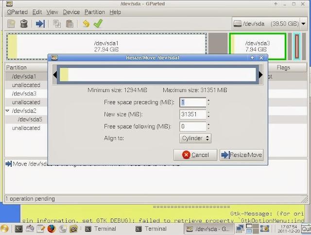 gparted2_zmiana_rozmiaru_partycji.jpg