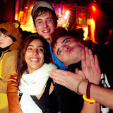 2015-02-21-post-carnaval-moscou-263.jpg