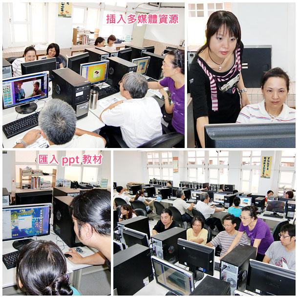 201108tyjh03.jpg