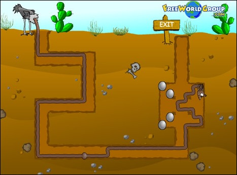 6ea0f960c490_rich_underground