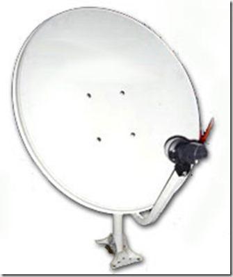 antena y LNB_2012-robi