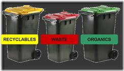 New 3 bins (2)