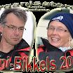 Foto's en Films 2013 » 2013-05 SepiaWeekend Zeeland