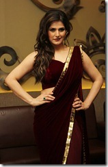 zarine_khan_new_gorgeous_stills