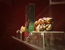 13NACHGEMACHT - Spielekoipien aus der DDR