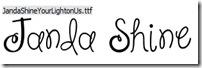Indspilning i fuld skærm 27-06-2012 155244.bmp