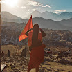 Непал.У храма.jpg