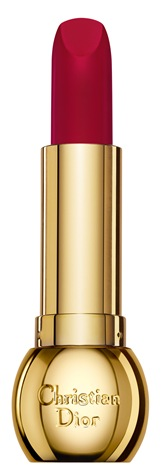 Dior-Grand-Bal-MarylinDiorificLipstickOuvertInter_for s