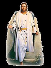 jesus cristo ressuscitou, feliz pascoa