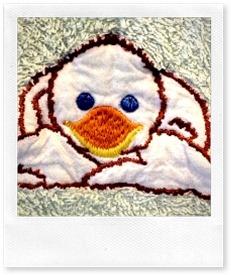 duck200