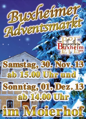 Buxheimer_Adventsmarkt