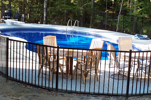 Your Pool Pal LLC www.yourpoolpal.com pool builder, liner replacement, custom pools, custom liners, salt systems, above ground pools, pool sales, pool filters, pool repair, pool installer, inground pool sales, pool closing, pool openings, safety covers, pool covers, pool work from A2Z pools call 603-228-8929