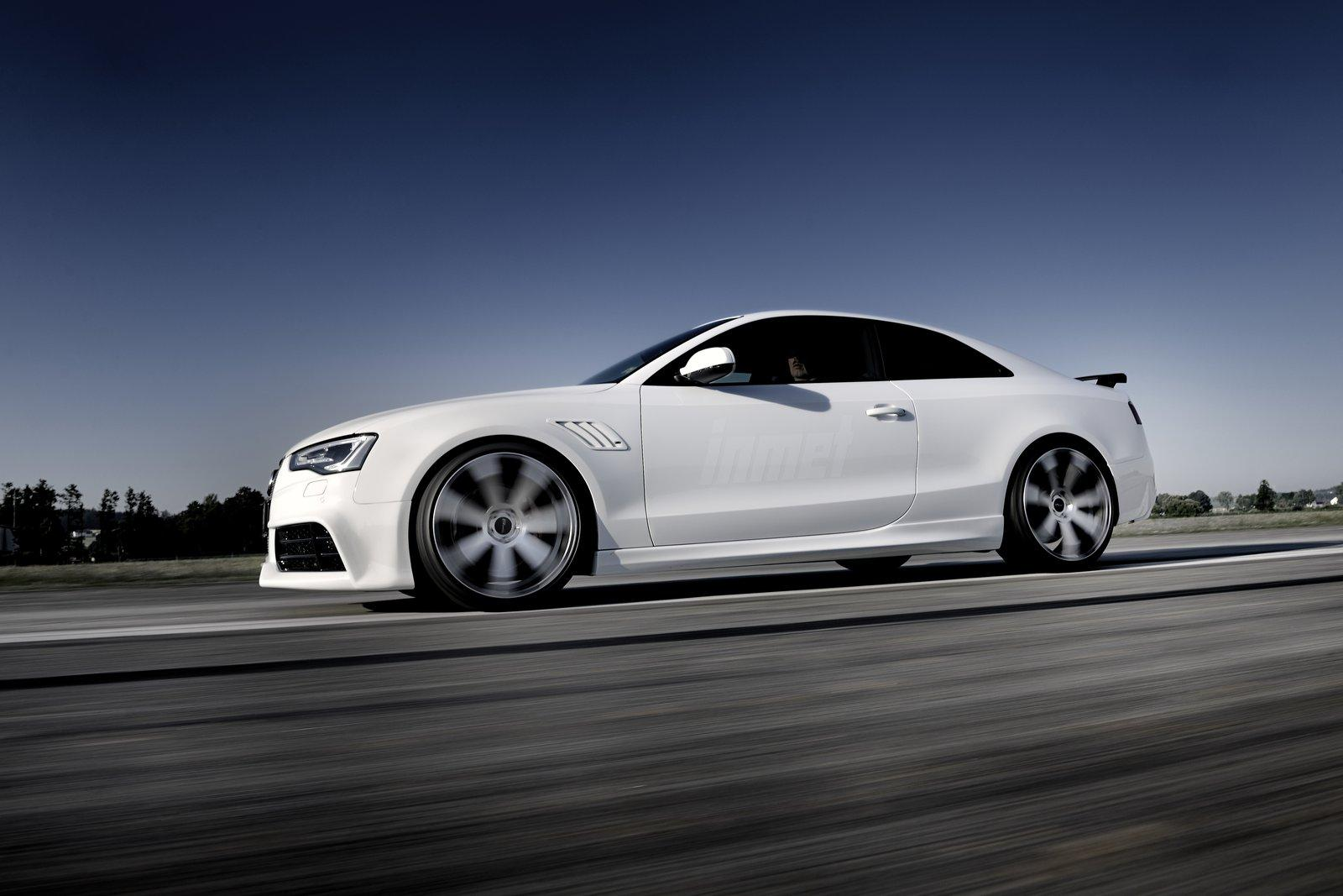 2012-Audi-A5-Facelift-Rieger-Tuning-4.jpg?imgmax=1800
