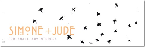 Simone and Jude Banner copy
