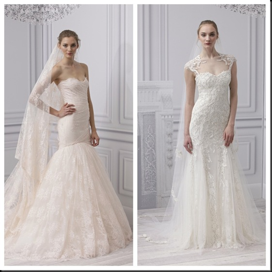 monique lhuillier-2013-4