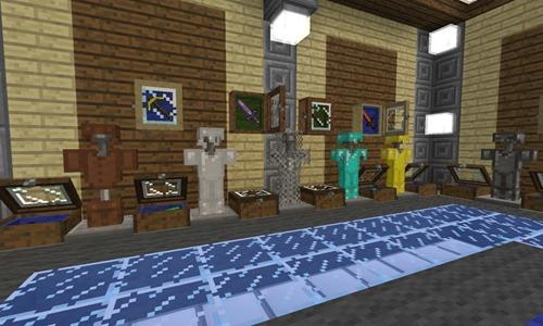 BiblioCraft-Mod-Minecraft