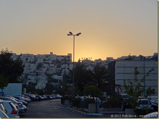 2012-06-20 Jerusalem Akiva 003