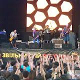 boombox_16062011_34.jpg