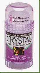 crystalfresh