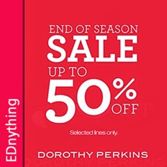 EDnything_Thumb_Dorothy Perkins End of Season Sale