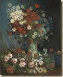 Nouveau taleau de Van Gogh
