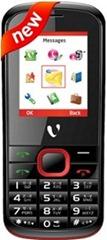 Videocon-V1413-Mobile