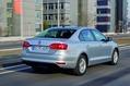 2013-VW-Jetta-Hybrod-2