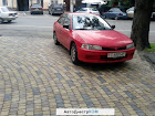 продам авто Mitsubishi Lancer Lancer VI (1995 - 2000)
