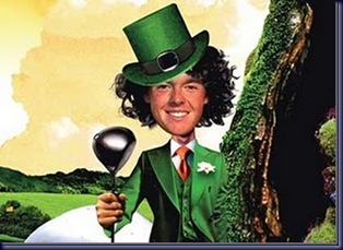 rory mcilroy funny[5]