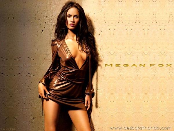 megan-fox-linda-sensual-sexy-sedutora-gostosa-pics-picture-fotos-foto-photos-vestido-saia-salto-lingerie-boobs-decote-sexta-proibida-desbaratinando (445)