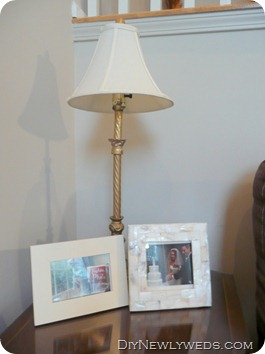 side-table-lamp